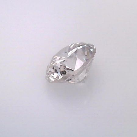 0.91Ct I-J Color Diamond